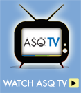 Watch ASQ TV