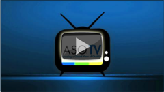 ASQ TV Video