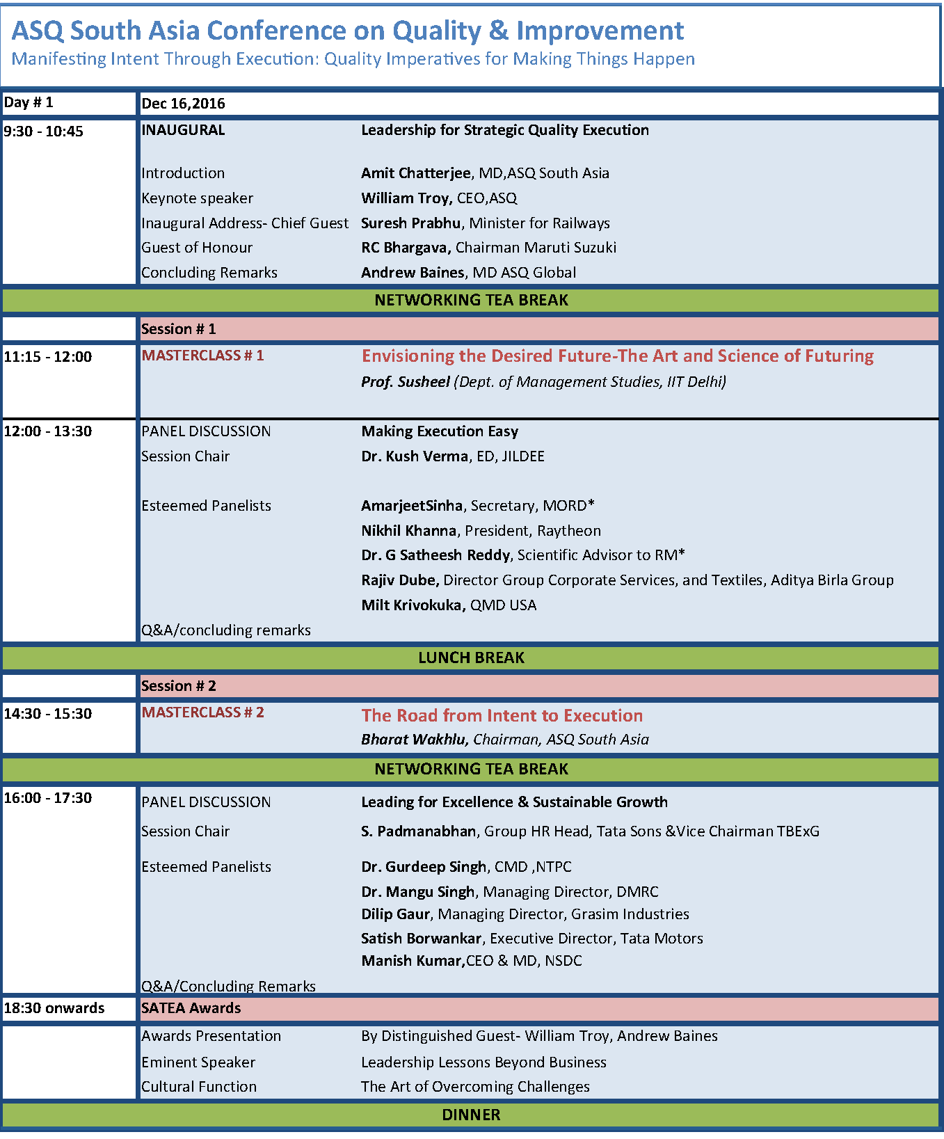 asq-conference-prog_page_1