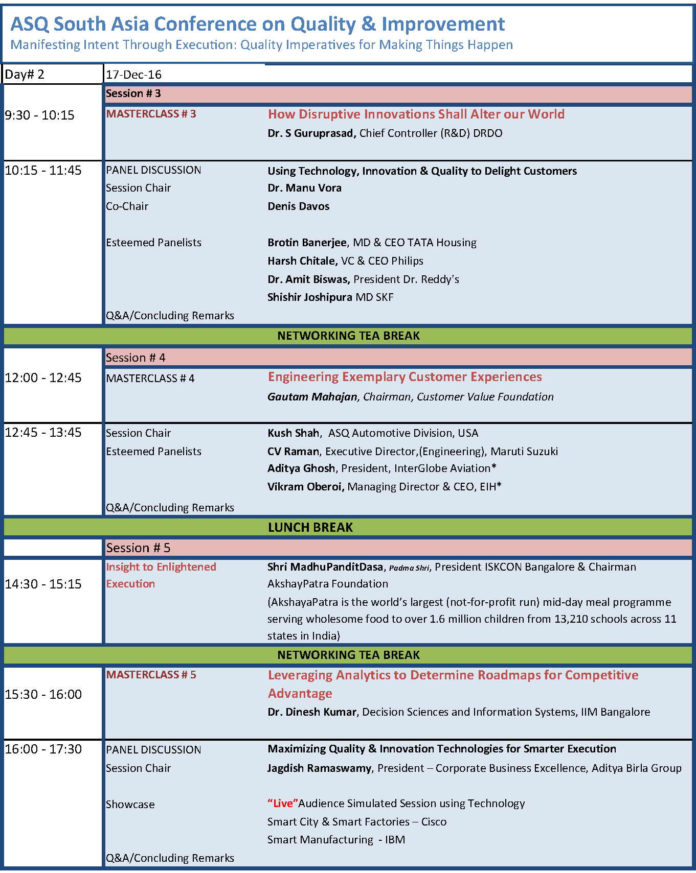 asq-conference-prog_page_2
