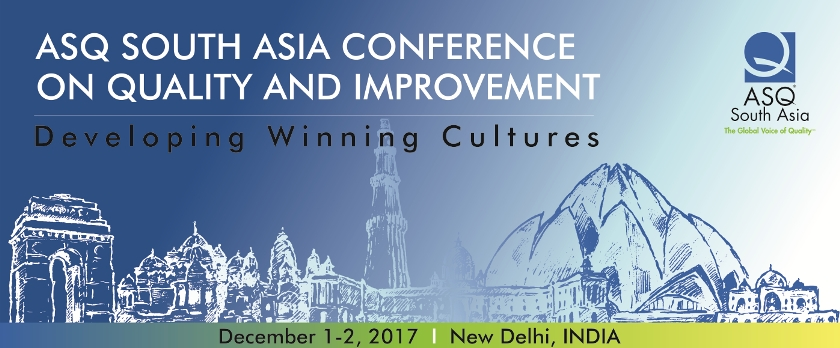 slider 1 2017 ASQ South Asia Conference