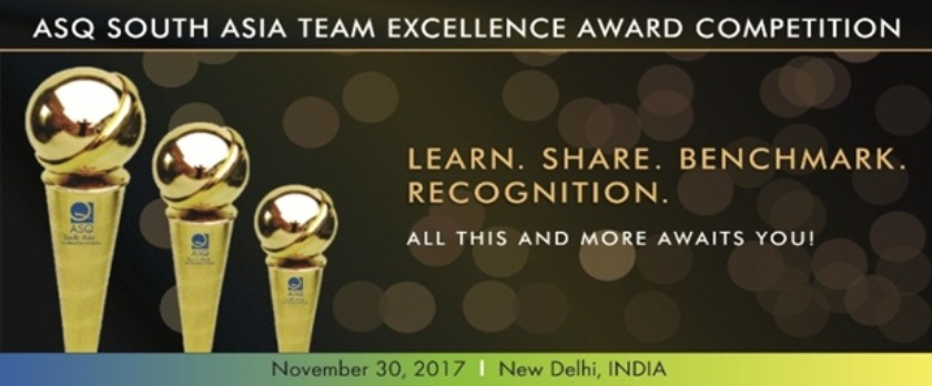 slider 2 2017 South Asia Team Excellence Award Competition