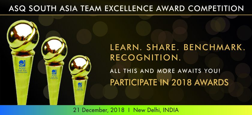 slider 2 2018 South Asia Team Excellence Award Competition